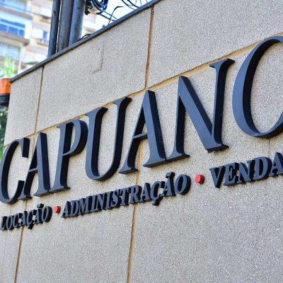 Capuano Imóveis