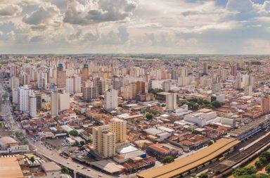 Mudar para Rio Preto