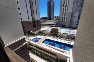 Vista de Rio Preto
